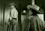 Still frame from: Outlaws: Shorty