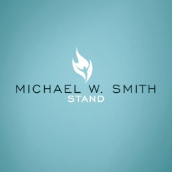 Michael W. Smith - In Silence