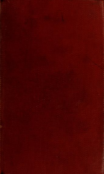 History, gazetteer, and directory of Nottinghamshire, and the town and county of the town of Nottingham by White, William of Sheffield