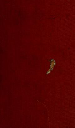 The pirate by Sir Walter Scott